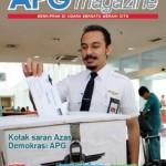 APG Magazine