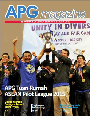 APG Cover