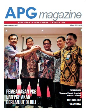 cover APG Magz 21