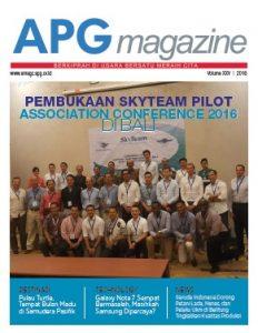 apg-magazine-25-cover