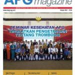 cover-apg-magz-edisi-26