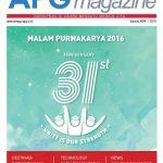apg-magazine-27-cover