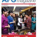 APG Cover edisi 29